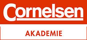 Stärkung der Lehrerkompetenz:  15 Jahre Lehrerfortbildungen, Seminare und SchiLfs mit der Cornelsen Akademie