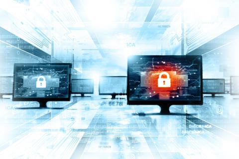 Skrikende etterspørsel etter IT-sikkerhetseksperter