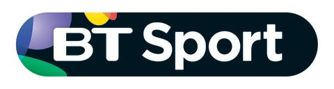 British Speedway to be exclusively live on BT Sport