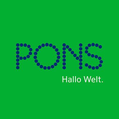 PONS erwirbt Titel aus dem Verlagsprogramm von Langenscheidt