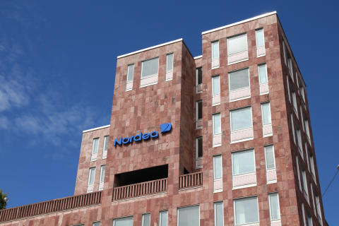 Nordea Prolongs and Extends Nordic HR Outsourcing Deal with Zalaris