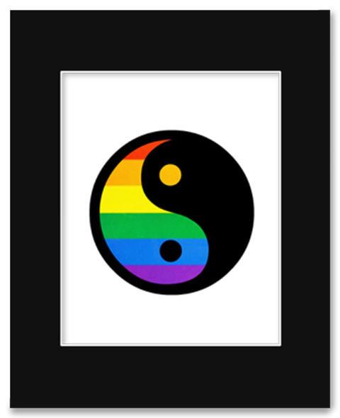 yinyang-pride-med-ram