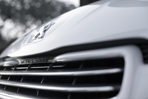 Din Motor Roslagen tar över Peugeotförsäljningen i Norrtälje
