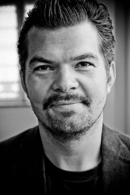 Martin Roos blir ny vd för Eskilstuna Marknadsföring AB
