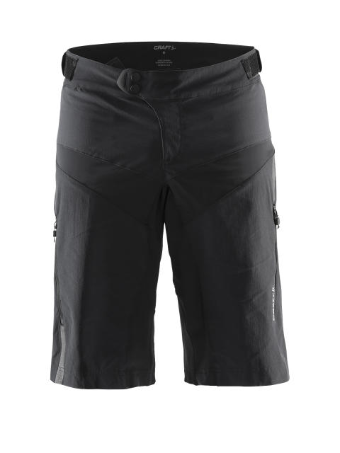 X-Over shorts, herr