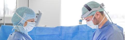 Art Clinic tecknar avtal med Region Halland inom plastikkirurgi
