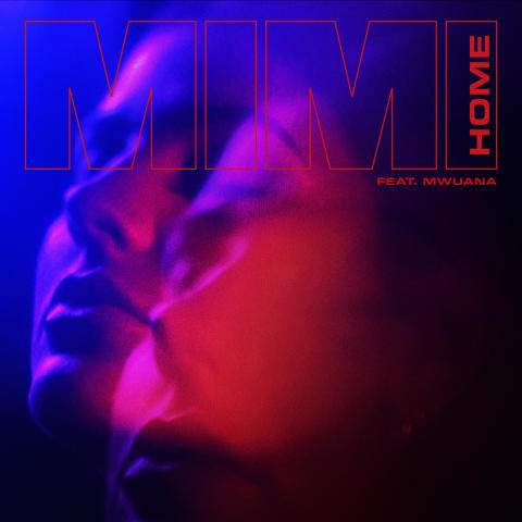MIMI släpper nytt – Följer upp debutsingeln med Mwuana-samarbete