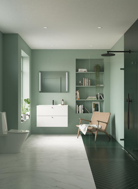 Elegant_900_white_Glow64_floor-wc_green_room