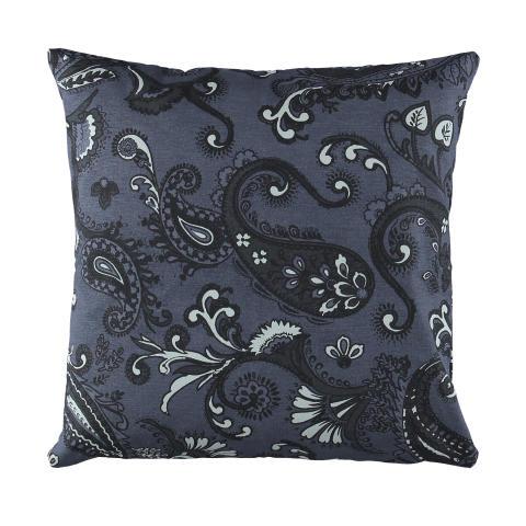 91734345 - Cushion Cover Maria