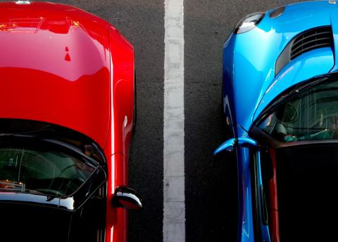 Free parking after 3pm approved for festive season