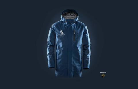 Sail Racing's 'New York Edition' Collection
