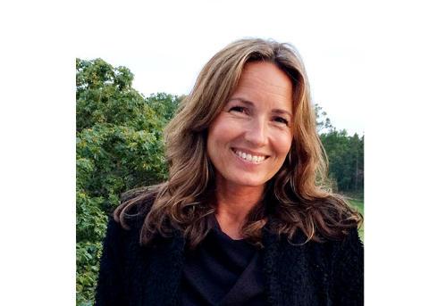 Sanna Wijkström är ny Annonschef digitala medier