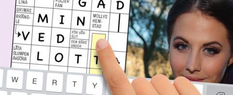 Digitala tidningstjänsten Readly lanserar ny generation appar, webbläsarversion och stöd för korsord