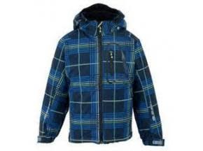 Global Outdoor Jackets Market Research Report 2017