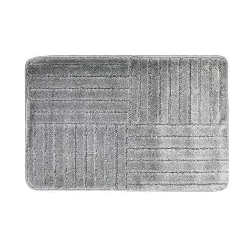 45320-060 Bath mat Preppy 60x100 cm