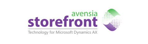 Avensia partners with Microsoft and solves the omni-channel commerce puzzle