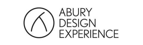 ABURY Sends the Winner of its 4th International Designer Contest to Chile!