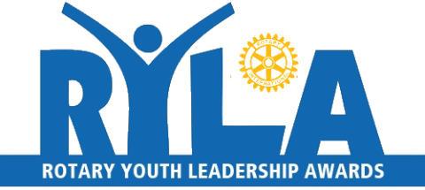 Ungdomar efterlyses för ledarskapsutbildning