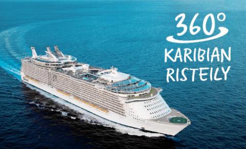 Tjäreborg vie suomalaista 360 video-osaamista maailmalle