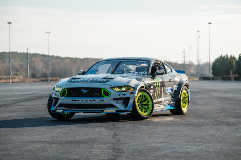 FORD_2019_MUSTANG_RTR_06