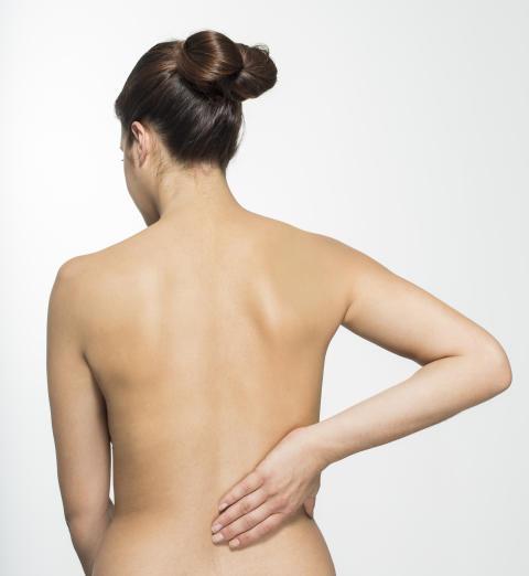 Rückenschmerzen_LWS