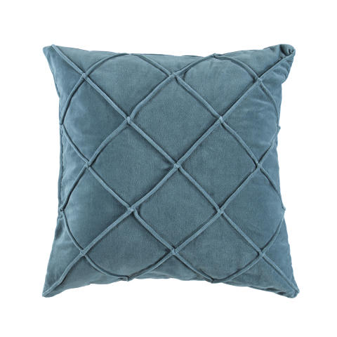 91734758 - Cushion Cover Henry