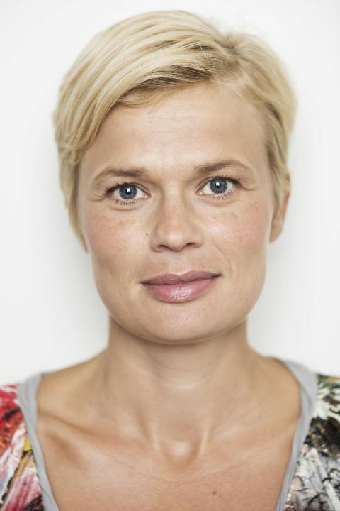 Jonna Nordenskiöld_porträtt