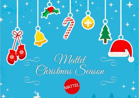 Mattel Geschenke-Tipps: Welche Highlight-Produkte unter dem Weihnachtsbaum nicht fehlen sollten