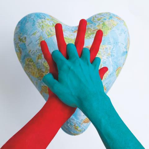 Alla kan rädda liv dagen 16 oktober