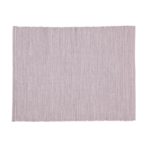 91732560 - Placemat Malte 2-pack