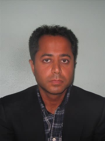 Designer jeans director jailed for £1m VAT fraud