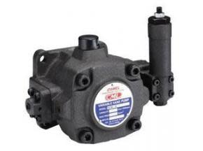 Global Variable Displacement Refrigeration Compressor Market Research Report 2017