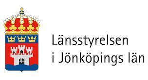 Tryggare Sverige får i uppdrag att granska medborgarlöften och samverkansöverenskommelser i Jönköpings län