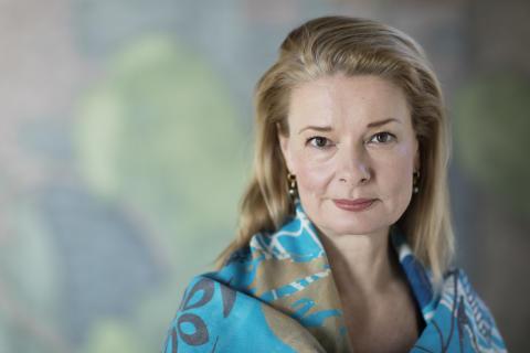 Inget pågående samarbete mellan Stockholms stad och Försvarshögskolan om extremism