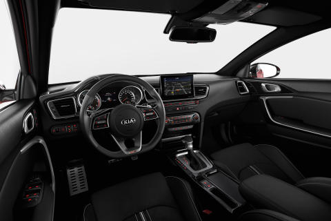 kia_pressrelease_2018_PRESS-HIGHRES_interior