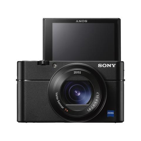 RX100V von Sony_02