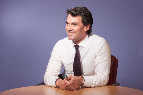 BT Statement - Chief Executive Gavin Patterson in response to Ofcom digital communications review
