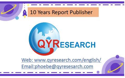 United States Li-ion Battery for E-cigaretteMarket Research Report 2017