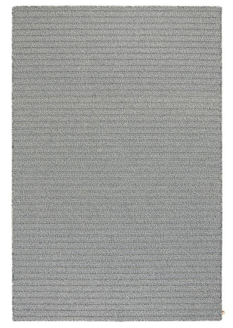Field_small_paris-blue_200_RUG