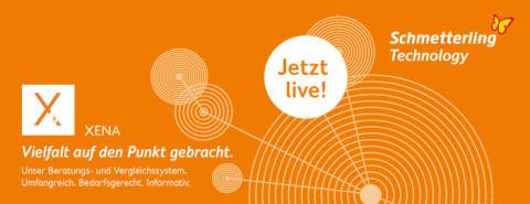 XENA_Mailing-Header_700px_jetzt-live