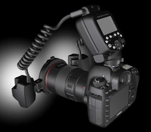 Macro Twin Lite MT-26EX-RT Bild2