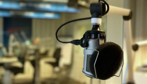RIX FM är nu störst i 18 av 21 städer