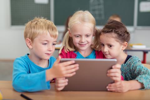 Hur kan programmering integreras i undervisningen?