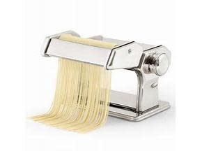 New Industry Analysis of United States Noodle Maker Market Report 2018