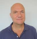 Leo Larsson blir ny chef för Miele Service
