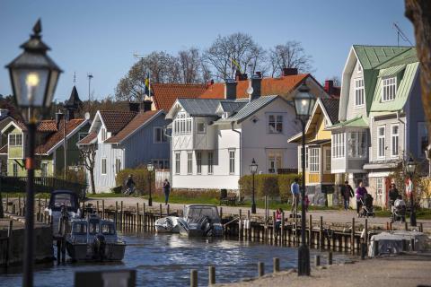 Sifoundersökning visar: Bara en av tre nöjda med hur kommunen sköter bostadsområdet