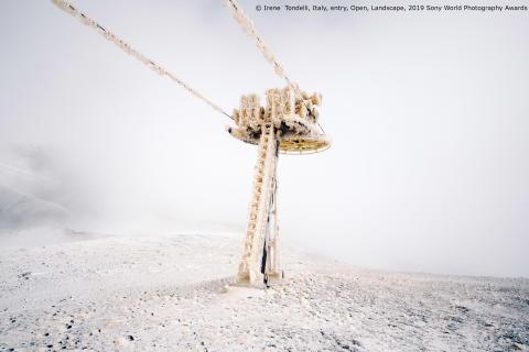 Irene Tondelli_Italy_Open_Landscape_2019