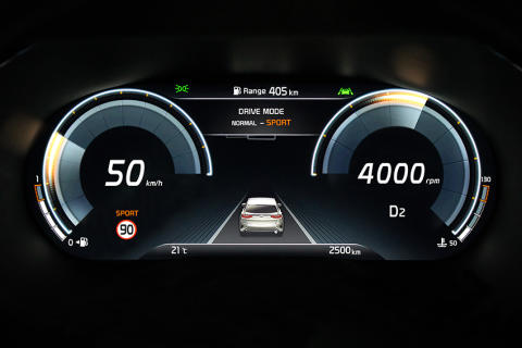 kia_pressrelease_2018_PRESS_850x567_cluster