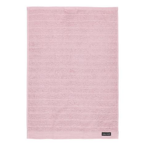 87731-31 Terry towel Novalie Stripe 50x70 cm