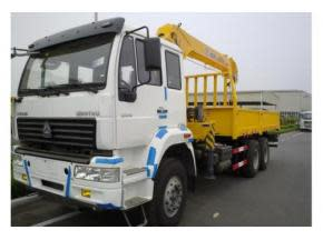 Global Heavy Commercial Vehicle EPS Sales Market Report 2017